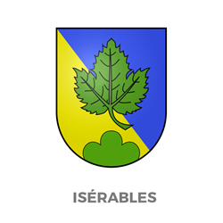 Iserables